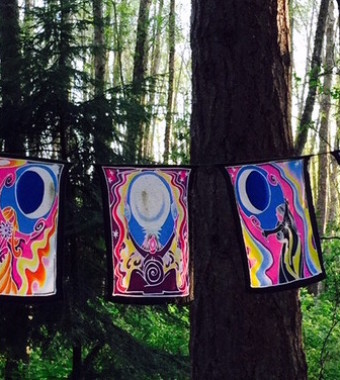 Prayer_Flags.whidbey