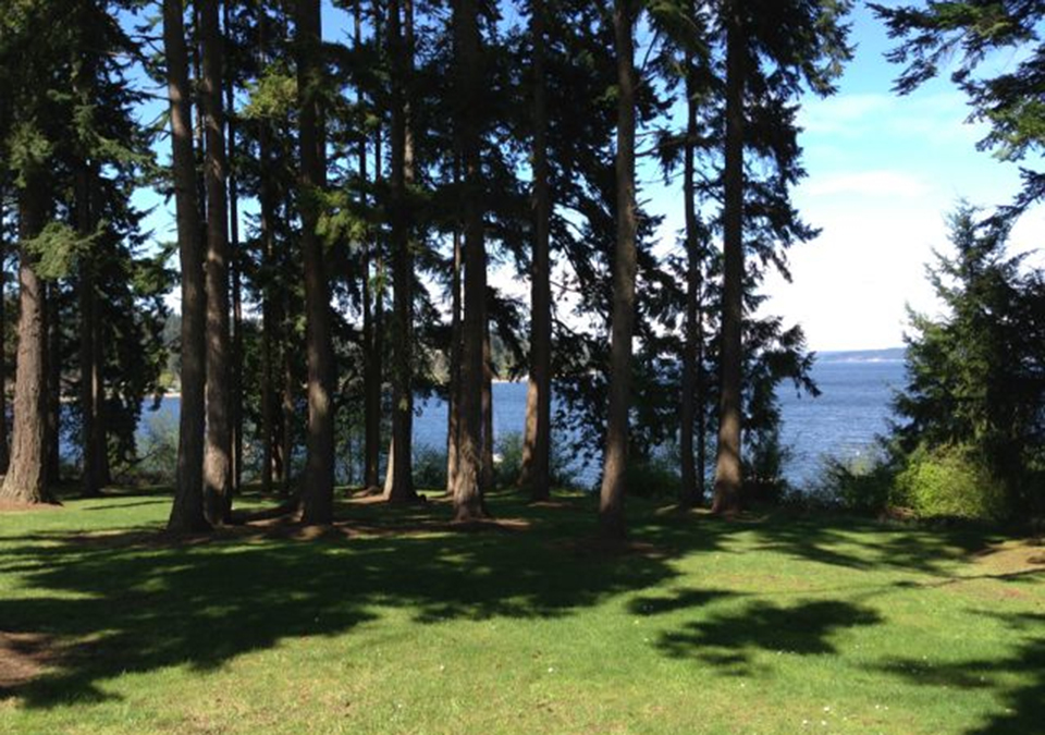 Whidbey-gallery 2